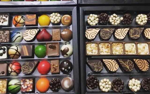 Socola Balan Karmello - Shop Online