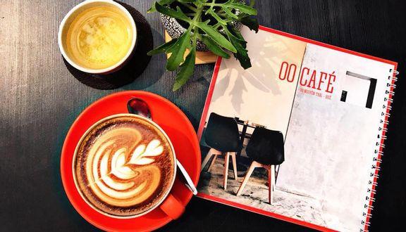 OO Cafe