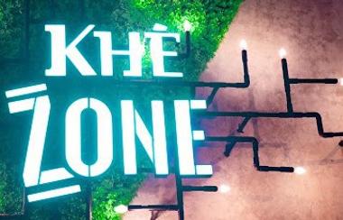 Khè Zone