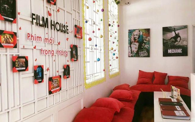 Film House - Phim Tự Chọn