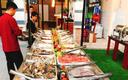 Zallo Buffet Restaurant - Hòn Chồng