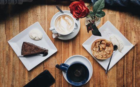 5 quán cafe đẹp nức nở ở Sapa
