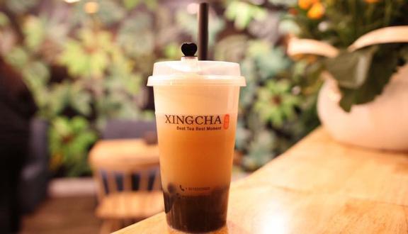 Xing Cha - Quốc Oai