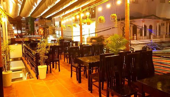 Anh Restaurant - Vietnam Cuisine