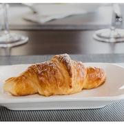 Croissants price