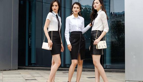 TNG Fashion - Hà Đông
