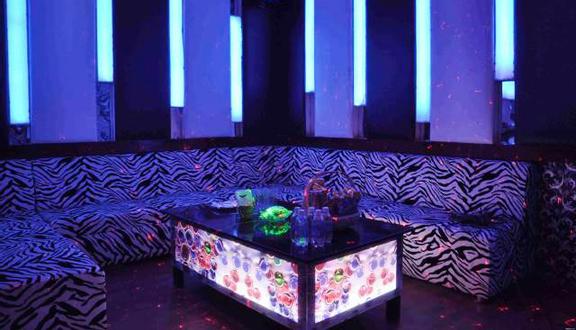 Karaoke Hoàng Mai