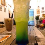 Soda Hawaii