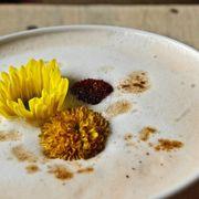 Thức uống do khách hàng Leo sáng tạo - Trà Sữa Thái Hương Quế