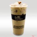 Cà phê Hokkaido
