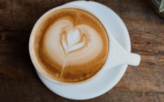 Đăk Y Coffee