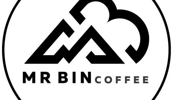 Mr Bin Coffee & Tea