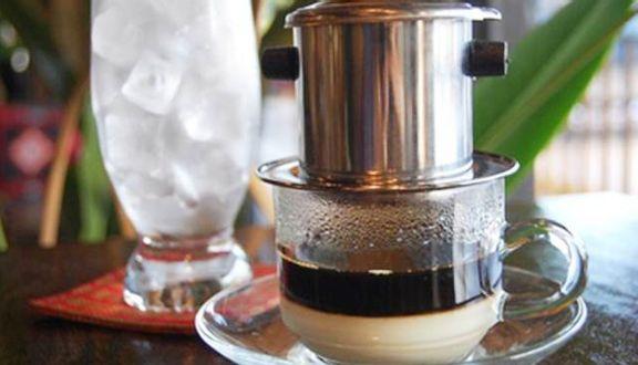 Flamigo Cafe