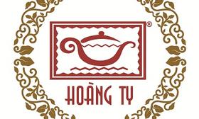 Hoàng Ty - Đặc Sản Trảng Bàng - Hoa Mai