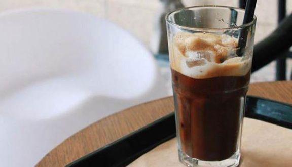 Hima Coffee - Đường Số 19
