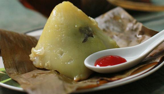 Bánh Giò Nguyễn Kiệm