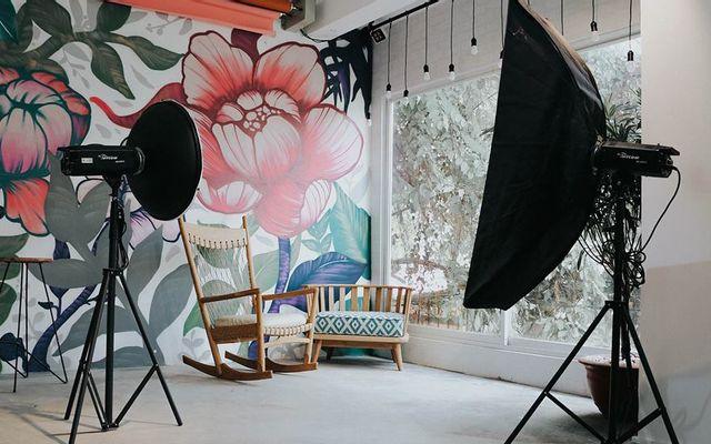 Home Concept Studio