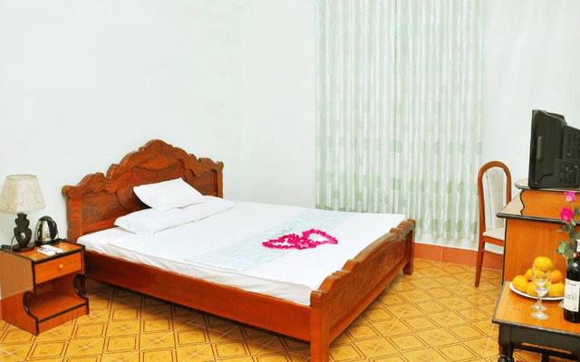 Doclet Resort & Spa