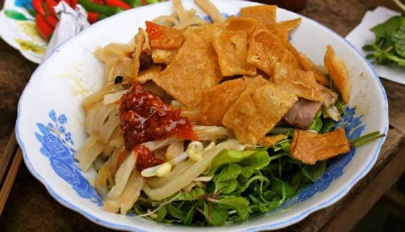 Quán ăn, ẩm thực: Mì Quảng Huỳnh Phương - Quán Mì Quảng Ngon Khu Bàu Cát Tân Bìn Foody-upload-api-foody-mobile-cl-jpg-180322113330