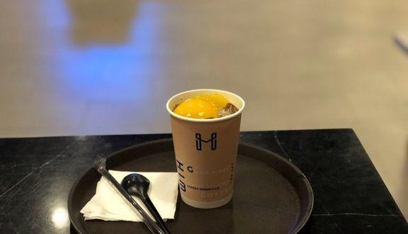 Him Coffee