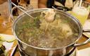 Ngon 15 - Lẩu Cá Duối & Bánh Khọt