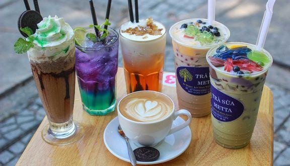 Metta Coffee