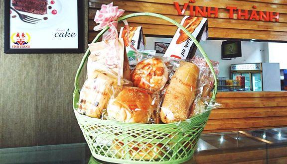 Vĩnh Thành Bakery - Lê Hồng Phong