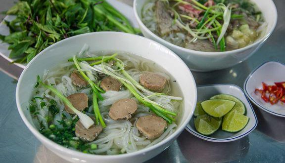 Quán ăn, ẩm thực: Quán Phở Ngon Quận 3 Foody-upload-api-foody-mobile-t8-jpg-180330153417