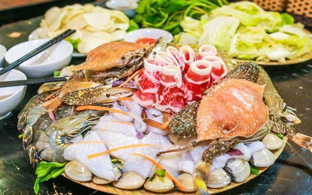 Món Ngon Việt