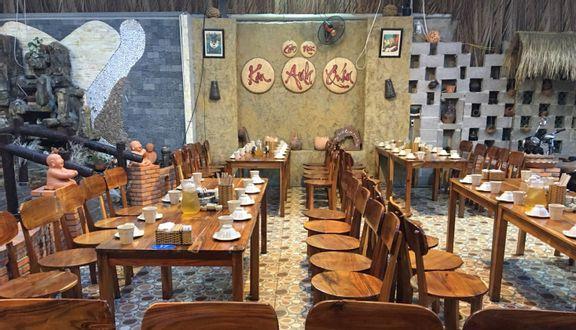 Cơm Niêu Kim Anh - Hùng Vương
