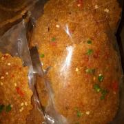 🍥🍥 CƠM CHÁY CHIÊN MẮM ăn mãi không ngán ăn hoài không chán !!!! 💶💶Giá #comchay cực yêu thương sập sàn luôn #comchaytannamcat Rẻ nhất vịnh bắc bộ💶💶 👍👍ĐẢM BẢO _ UY TÍN _ CHẤT LƯỢNG. 👍👍 ☎ Lh: 0