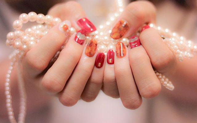 Everly Nail Beauty & Spa