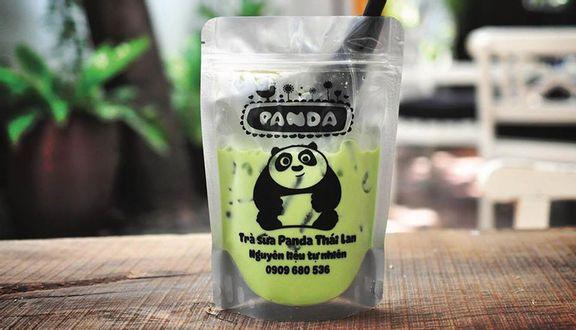 Trà Sữa Túi Thái Lan Panda - Bến Bình Đông