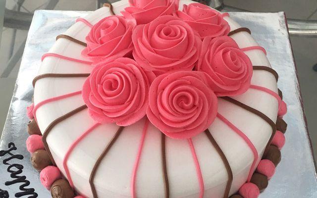 Tấm Bakery - Bánh Kem & Bánh Ngọt