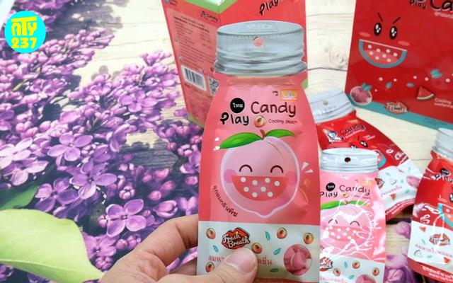 Shop Kun - Chuyên Bánh Kẹo Nhập Khẩu