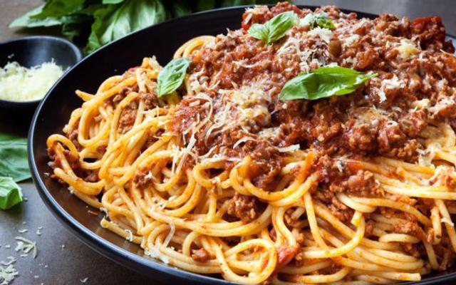 Nocello Italian Restaurant