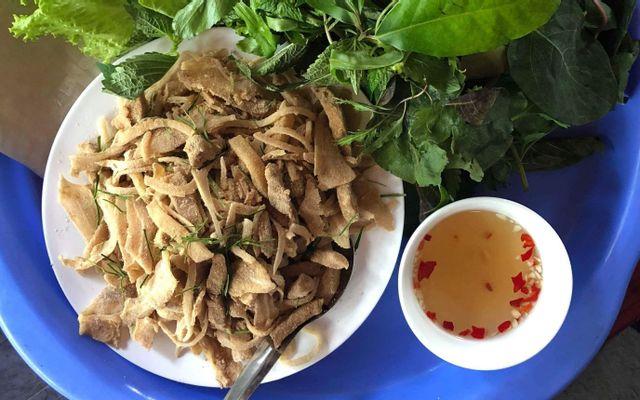 Phương Nem - Lam Sơn