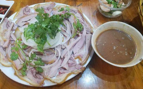 Phải ăn khi đến Phú Quốc