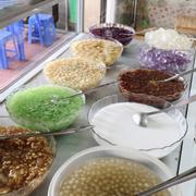 Chè An Giang
