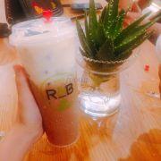 Oreo socola cream