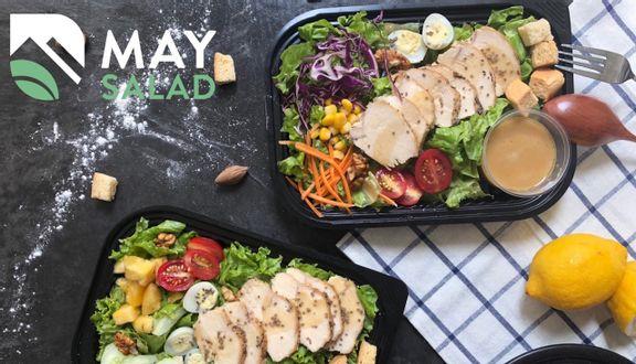 May Salad - Shop Online