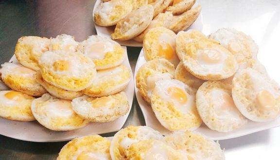 Bánh Căn - Nguyễn Văn Trỗi