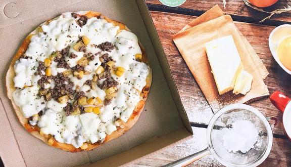 Pizza Ngon - Shop Online