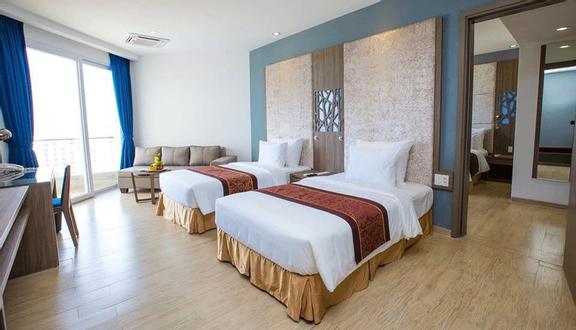 Swandor Hotels & Resorts
