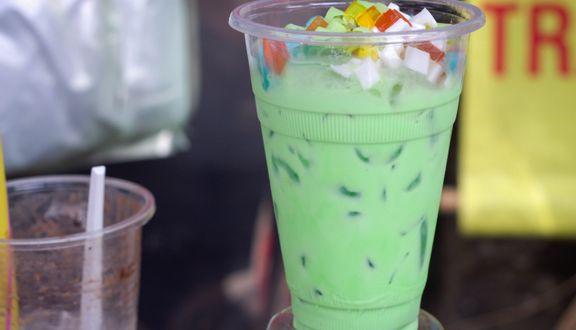 Trà Sữa Coco - Tăng Nhơn Phú