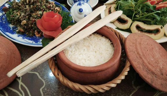 Cơm Niêu Minh Trang - Quốc Lộ 1A