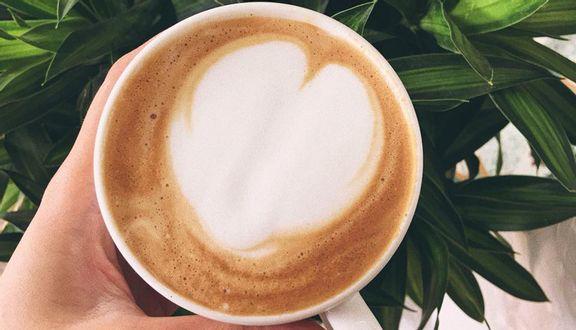 Bơ Gơ Coffee