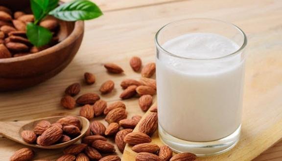Homemade Grainmilk - Sữa Hạt Buôn Ma Thuột