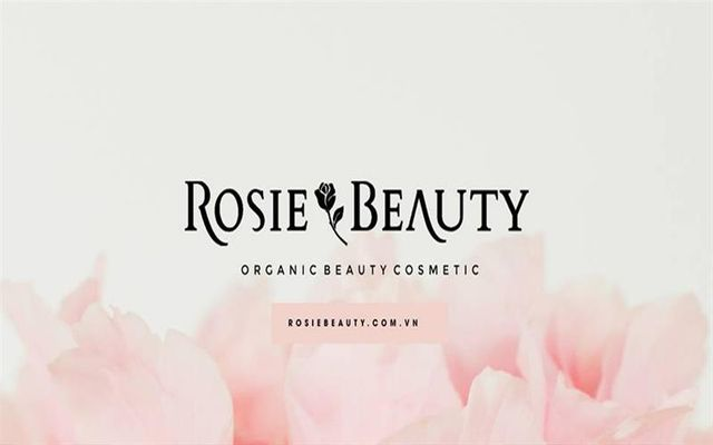 Rosie Beauty