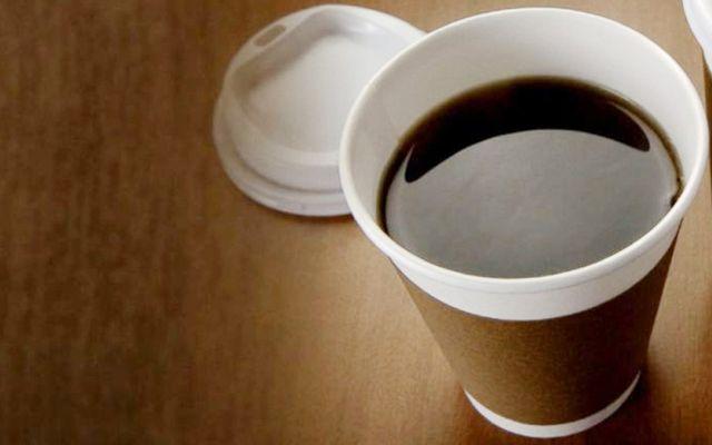 Napoli Coffee - Nguyễn Văn Lượng